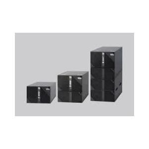 THA1000-BP1 交換用バッテリパック 交流無停電電源装置(UPS) GSユアサ|ydirect