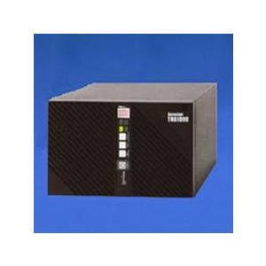 THA1500-BP1 交換用バッテリパック 交流無停電電源装置(UPS) GSユアサ|ydirect