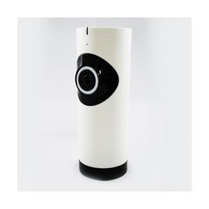 EC6 アイ・ティー・エス(ITS) 180°ハイビジョン画質ワイヤレス WIFIカメラ|ydirect