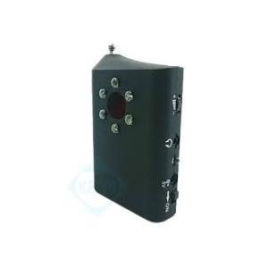 GZ-H65 アイ・ティー・エス(ITS) 有線語型カメラ対応盗聴・盗撮機発見器|ydirect