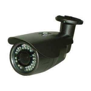 ITC-312HV アイ・ティー・エス(ITS) 48万画素防雨型赤外投光カメラ 2.8-12mm単焦点レンズ 4571275946462|ydirect
