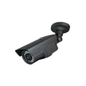 ITR-190 アイ・ティー・エス(ITS) 48万画素SD録画機能搭載防雨型 赤外投光カメラ 4571275946233|ydirect