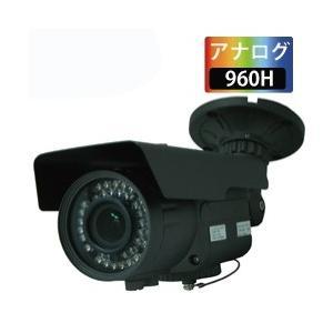ITR-HD2200 アイ・ティー・エス(ITS) 200画素SD録画機能搭載防雨型 赤外投光カメラ 4571275946707|ydirect