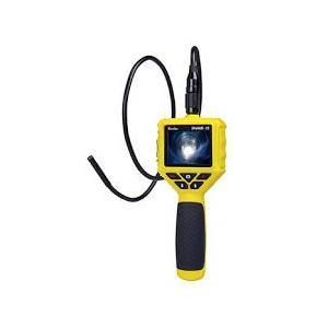 SNAKE-15 アイ・ティー・エス(ITS) 2.7インチTFT液晶付きカメラ  4961607434789|ydirect