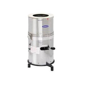 OMD-10R3 食品脱水器  TKG  3-0277-0301   【送料無料】【破格値】|ydirect