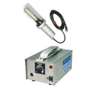 F-SR 型 電動ウロコ取り器 ピオニー 3-0335-0201 BURT0101|ydirect