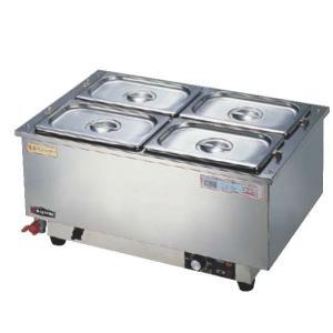 A-4 電気ウォーマー A-4型 エイシン TKG 3-0554-0401 【送料無料】|ydirect