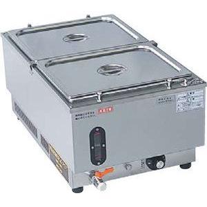 NWL-870VB 電気ウォーマーポット NWL-870VB (タテ型) ニッセイ(アンナカ) TKG 3-0554-0802 【送料無料】|ydirect