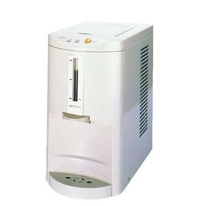 BMC20 コーヒークーラー  ボンマック TKG  3-0615-0301 【破格値】|ydirect