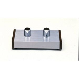 SSH-502SD ガステーブル (2連) 12・13A  サイフォン  3-0629-1302|ydirect