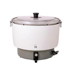 PR-101DSS パロマガス炊飯器(5升炊)  パロマ Paloma|ydirect