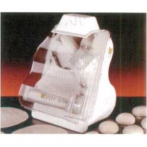 M-30 ピザ成形機 ピザスプリント M-30 愛工舎製作所 11-0218-0301 【送料無料】|ydirect