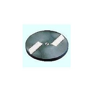 SS-3020 千切り円盤 (W2.0×H3.0mm) 中部コーポレーション 1102230902 【送料無料】|ydirect