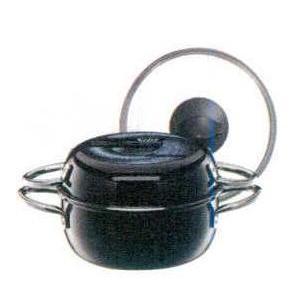 ACOM0103 シリット コンビクック ブラック