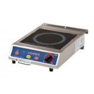 DB20SAA IH電磁調理器 DB20SAA IH小型コンロ 2kW  中部コーポレーション(CHUBU) 【送料無料】|ydirect