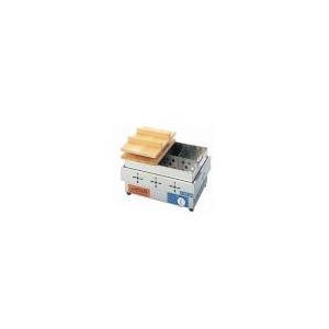 EOK-8 電気おでん鍋 EOK−8 8ッ切  ニチワ電機 【送料無料】|ydirect