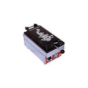 GS-1STR-N ワールドキッチンテック 電気式餃子焼器「龍」(ロン) 単相100V1.4kW|ydirect