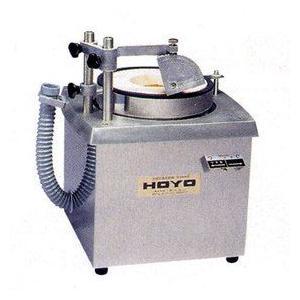 MSC-1 刃物研磨機 MSC-1型 水流循環式 電動式   ホーヨー(HOYO)   【送料無料】|ydirect