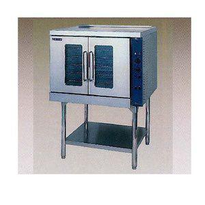 SCO-11 電気コンベクションオーブン ニチワ(nichiwa) 【送料無料】|ydirect