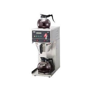 ALP-2GT(P) カーティス デカンタ型コーヒーブルーワー FMI|ydirect
