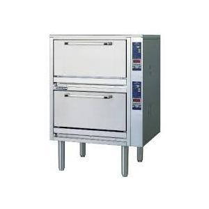 ERC-18N2 ニチワ電機 電気立体炊飯器(丸型食缶用)|ydirect
