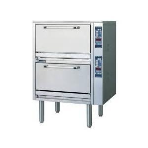 ERC-18NE ニチワ電機 電気立体炊飯器(丸型食缶用) 節電タイプ|ydirect