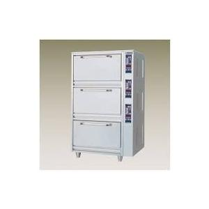 ERC-27N2 ニチワ電機 電気立体炊飯器(丸型食缶用)|ydirect