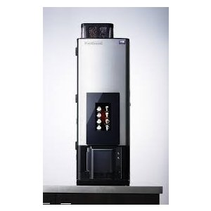 FG-touch2+2(100V) ボナマット 全自動ペーパーフィルタードリップコーヒーマシン  FMI|ydirect