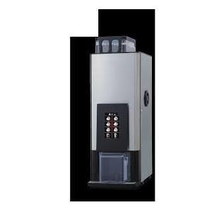 FO(G) ボナマット 全自動ペーパーフィルタードリップコーヒーマシン  FMI|ydirect