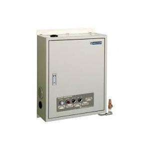 NEB-15 電気瞬間湯沸器(壁掛式)   ニチワ電機|ydirect