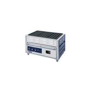 NT-84 ニチワ電機 電気たこ焼器 NT−84|ydirect