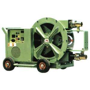 4997581002812 友定建機 モルタルポンプ TS-103MT本機  4997581002812|ydirect