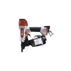 CN95375 CN-450AD(FP)  常圧エア釘打機  マックス MAX|ydirect