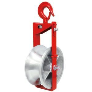 MTK-180F MARVEL(マーベル) 吊り金車  4992456328974|ydirect