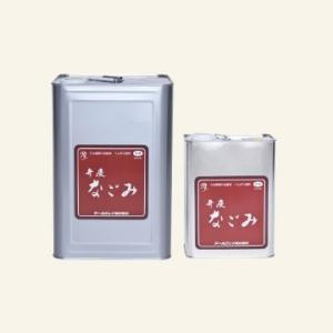 N2-04 弁慶なごみ(NO.2)  4L  アールジェイ(RJ) 4991254444404 限定セール|ydirect