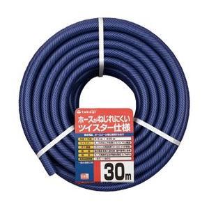 PH02015NB030TM ガーデンツイスタ 15x20-30M-タイヤ巻 4975373026314  タカギ(takagi) 【送料無料】|ydirect