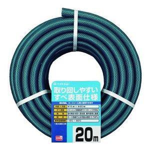 PH03015HB020TM ガーデンすべ 15x20-20M-タイヤ巻 4975373026437  タカギ(takagi) 【送料無料】|ydirect