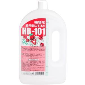 フローラ 天然植物活力液 HB-101-1L|ydirect