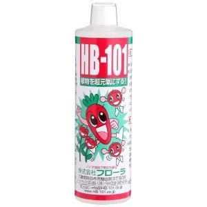 HB-101-500CC フローラ フローラ HB−101 500CC