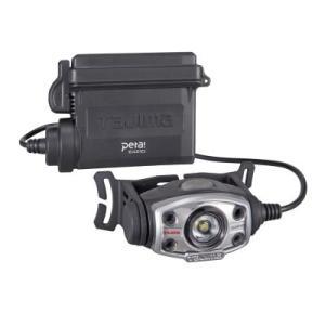 LE-E421D-SP TJMデザイン(タジマ) LEDヘッドライトE421Dセット  4975364265302|ydirect