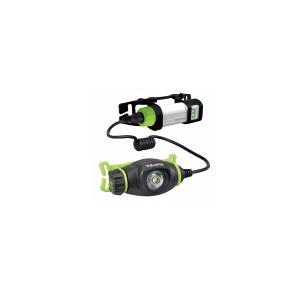 LE-U201-SP TJMデザイン(タジマ) LEDヘッドライトU201-セット  4975364260178|ydirect