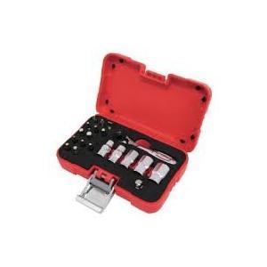 SBHC220P ソケットビットセット 20PC SBHC220P  TONE|ydirect