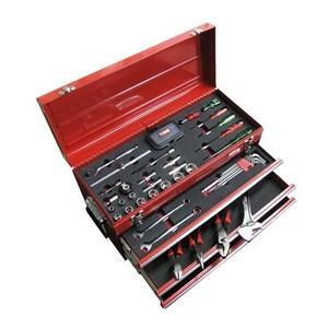 THC-3690 トネ ツールセット 9.5  TONE|ydirect