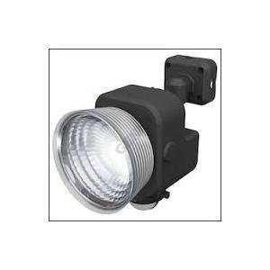 4954849531354 LED-135 RITEX 3Wx1灯フリーアーム式LED乾電池センサーライト  ムサシ|ydirect