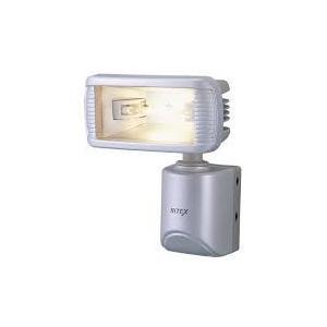 4954849598203 W-820 ムサシ RITEX 無線センサーハロゲンライト  ムサシ|ydirect