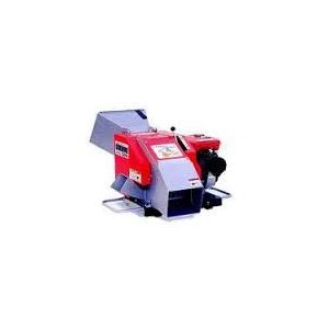 CSE50-W やまびこ産業機械 チッパ−シュレッダ(手押車輪型) 新ダイワ CSE50-W|ydirect