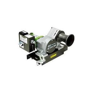 CW-M500 ミニウインチ 10014  育良精機|ydirect