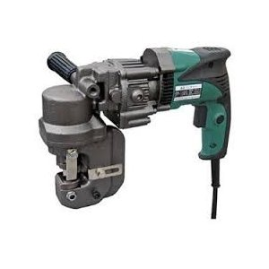 EP-1506L 油圧パンチャー  IKK(旧石原機械工業)|ydirect