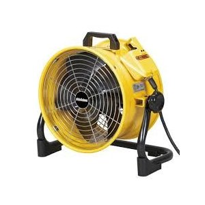 EPF300A やまびこ産業機械 送風機 新ダイワ EPF300A|ydirect