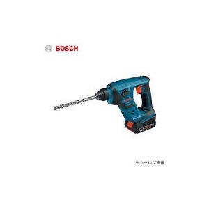 GBH18V-LIYN バッテリーハンマードリル  BOSCH(ボッシュ)|ydirect